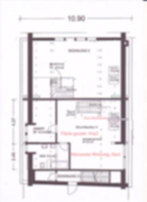 03 Maisonette-Wohnung Dachstock.jpg