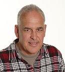 Robert Stewart.jpg