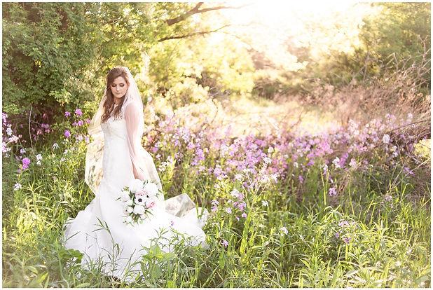 Saranac_Spring_Victorian_Styled_Bridal_S