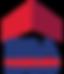 ERA-Logo-(Transparent).png