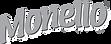 logo-monello.png