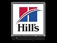 HILLS copy.png