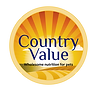 COUNTRY VALUE.png