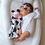Thumbnail: Minimellows - Ninica kravica Paulina