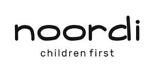 Noordi_logo_with_slogan.jpg