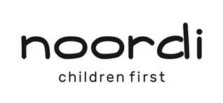 Noordi_logo_with_slogan.jpg