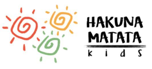 Hakuna Matata Kids