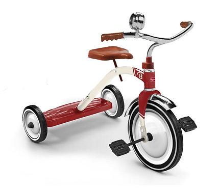 Baghera tricikel