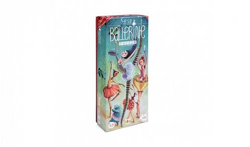 Londji sestavljanka: Balerina