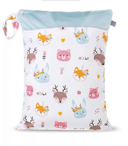 Vodoodporna torbica -WET BAG