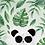Thumbnail: Minimellows - Ninica panda Lina