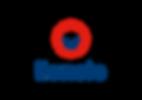LIONELO_LOGO_CENTER_COLOR.png