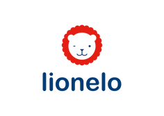 LIONELO_LOGO_CENTER_COLOR.png