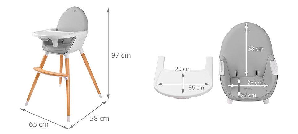wymiary-3 (1).jpg