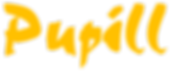 pupill-logo-1504173340.png