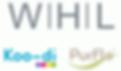 WHL-Koo-di-PurFlo Logo_edited.png
