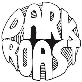 Dark Roast  round logo.jpg