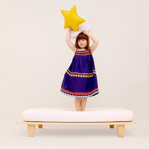 Hakuna Matata Kids otroška postelja