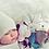 Thumbnail: Minimellows - Ninica zajček Aiko