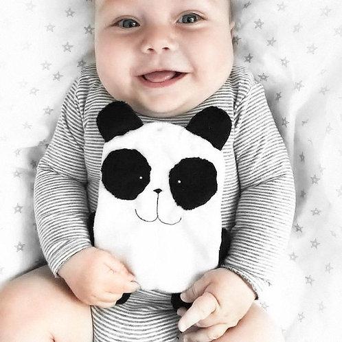 Minimellows - Ninica panda Lina
