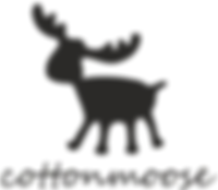 cottonmoose logo 200x174.png