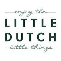 little dutch small.jpg