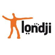 londji logo.jpg