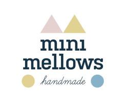 Mini Mellows