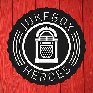 Jukebox Heroes LOGO.jpg
