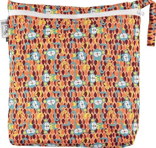 Close vodoodporna torbica za shranjevanje