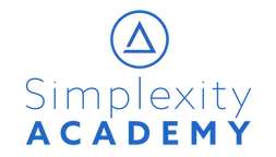 SimplexAcademy-color@2x.png