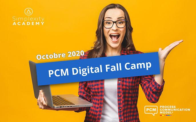 simplexity-academy-pcm-digital-fall-camp