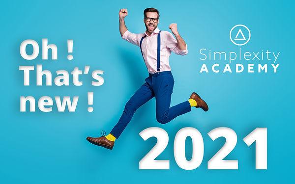 simplexity-academy-news-2021.jpg