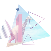 formations-thematiques-simplexity-academy-b2.png