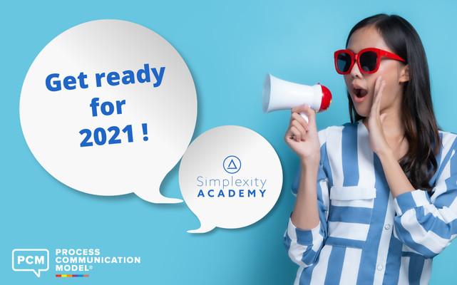 simplexity-academy-2021-get-ready40.jpg