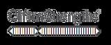 CliftonStrengths-logo.png