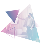 formations-thematiques-simplexity-academy-b4.png