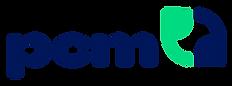 pcm-logo-2020-rgb.png