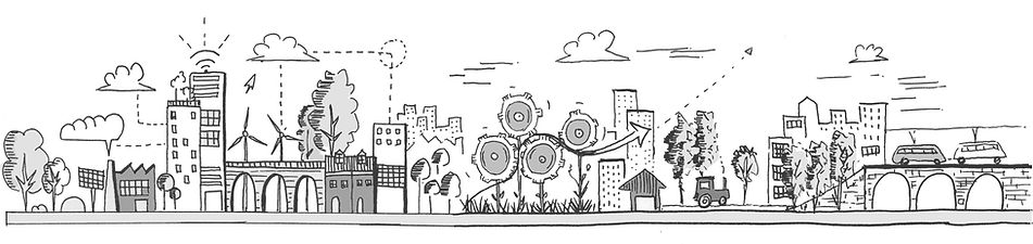 ville-dessin-maruqeurs-innovaiton-well.j