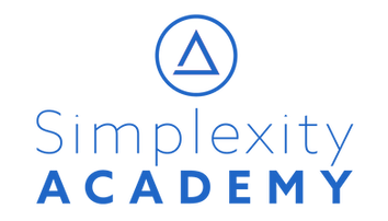 SimplexAcademy-color@3x.png