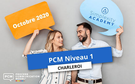 simplexity-academy-annonces-pcm01-Charle