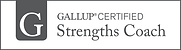 gallup-coach-talents.png