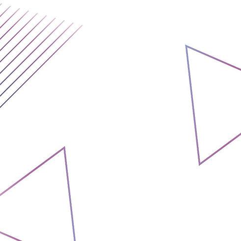 test-simplexity-pc-triangles-site web-ca