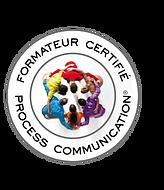 sceau formateur certifie.png