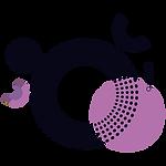 facilitation-simplexityweb-small.png