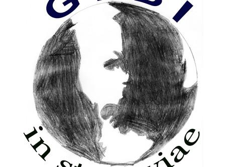 GFBI has a new logo