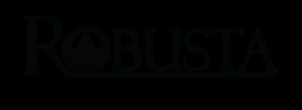Robusta Logo