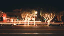 Arizona-21.jpg