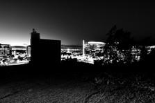 Arizona-20.jpg