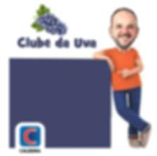 DanielCaldeira1.jpg